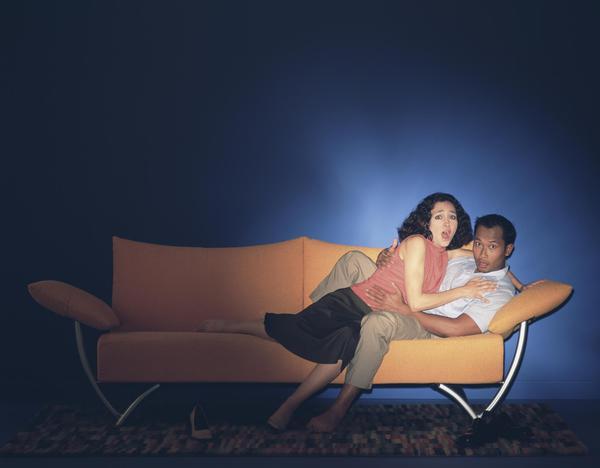avoir liaison adultere